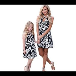 Other - Mommy & Me Dresses